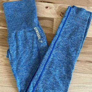 Gymshark original leggings